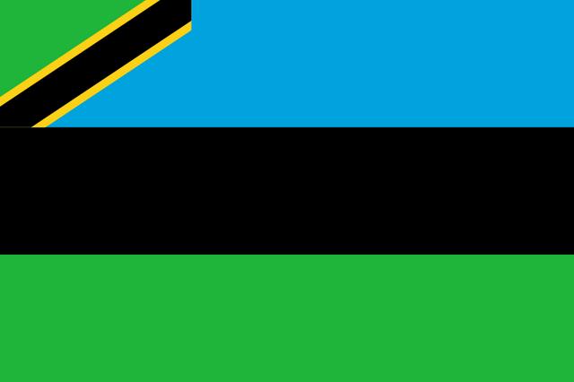 File:800px-Flag of Zanzibar.png