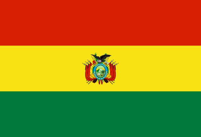 File:Bolivia.png