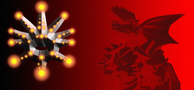 File:Flag Of The Zorphus Empire by Dragon V0942.png