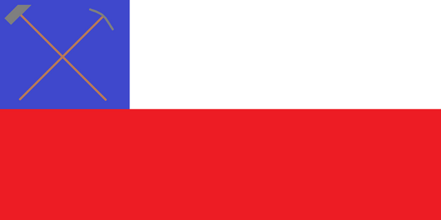 File:Miners union of chile flag by spiritswriter123-d4cq5bg.png