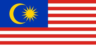 800px-Flag of Malaysia