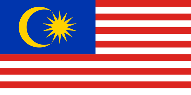 File:800px-Flag of Malaysia.png