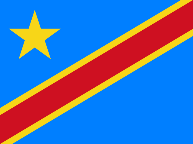 File:800px-Flag of the Democratic Republic of the Congo.png