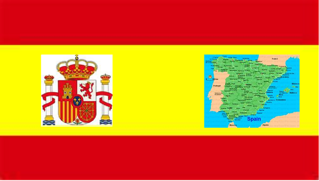 File:800px-Spain.png