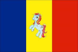 File:RomaniasFlag.jpg