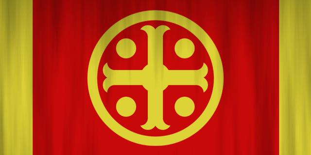 File:Pelopennesian empire flag by rarayn-d4lt1mv.png
