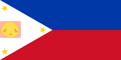 800px-Flag of the Philippines