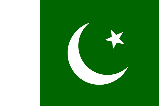 File:800px-Flag of Pakistan.png