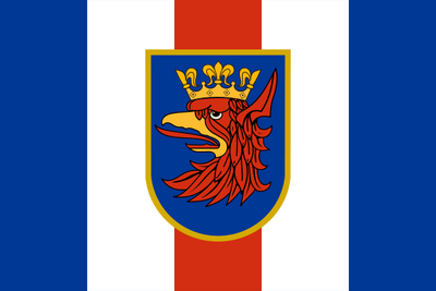 Hanseatic republic of stettin by federalrepublic-d3k8p4i