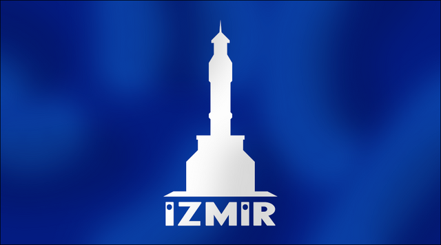 File:Izmir flag by ay deezy-d35ejd1.png