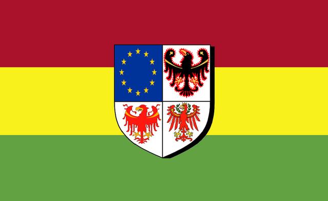 File:Flag euregio tirol sudtirol trentino by cheetaaaaa-d4uuyln.png