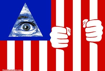 Illuminati-flag-usa
