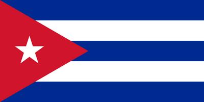 800px-Flag of Cuba