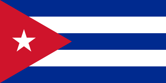 File:800px-Flag of Cuba.png
