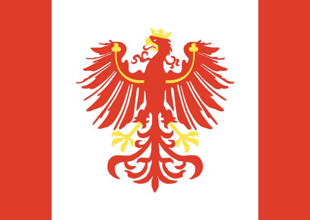 File:Kingdom of brandenburg flag by rarayn-d40yzfl.png