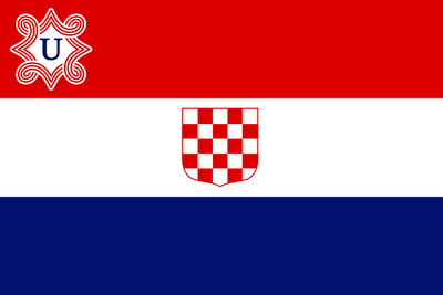 800px-Flag of Independent State of Croatia