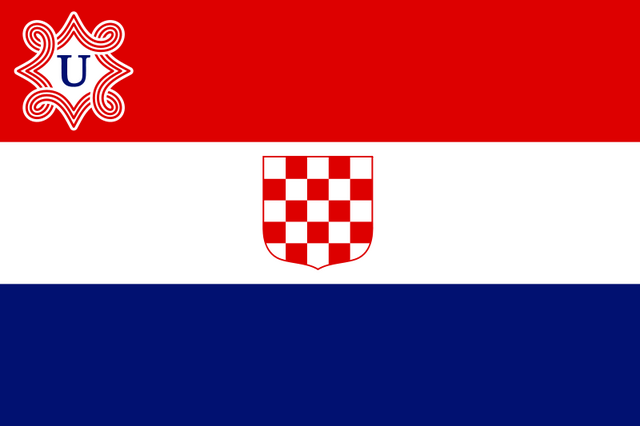 File:800px-Flag of Independent State of Croatia.png