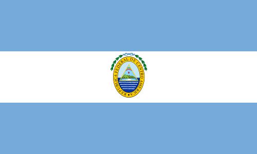 File:Centralamericaflag.png