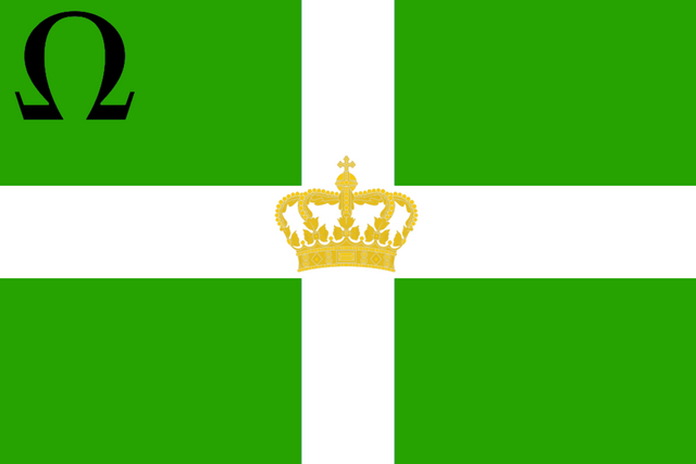 File:Flag of the kingdom of paralogon by generalhelghast-d4j15ni.png