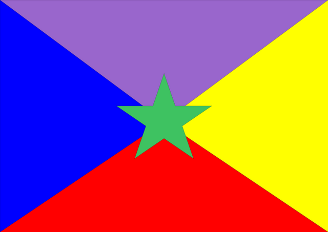 File:800px-Oz flag.png