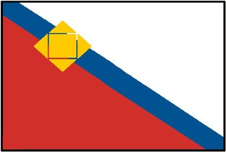 File:The Eurasian Federation Flag by Richard Onasi.jpg