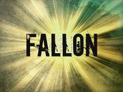 FALLON