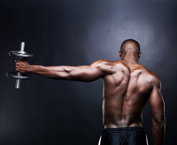 File:Strength-training-tips.jpg