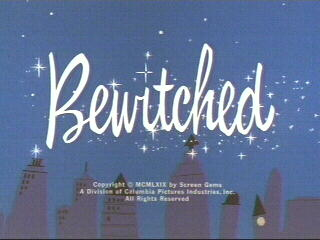 File:Bewitched intro.jpg
