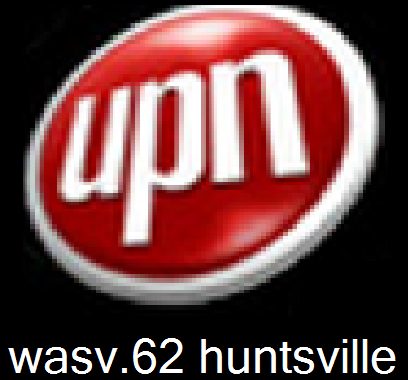 File:WYCW 2002-2006.PNG