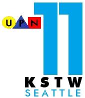 KSTW UPN11