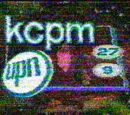KCPM (TV)