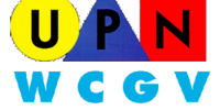 WCGV-TV