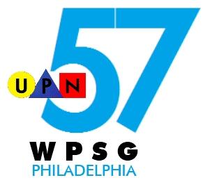WPSG UPN57