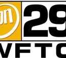WFTC/KFTC
