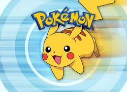 Pokemon-Pikachu-logo