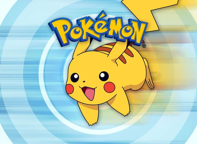 File:Pokemon-Pikachu-logo.jpg