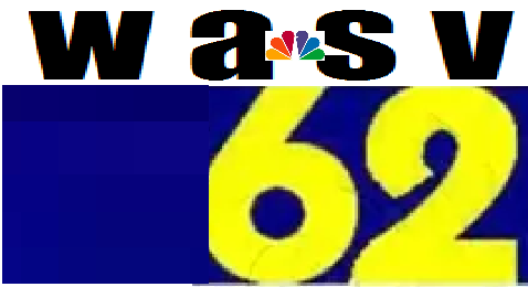 File:WYCW 1990s-2000.PNG