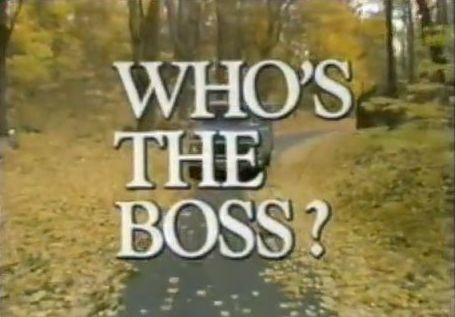 File:Who s The Boss.jpg