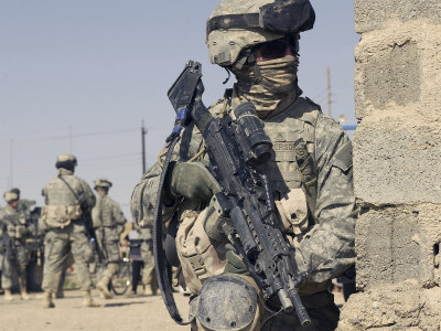 File:Military.jpg