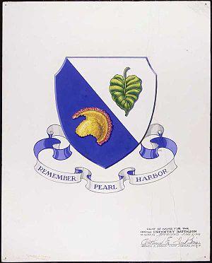 File:100th infantry battalion.jpg