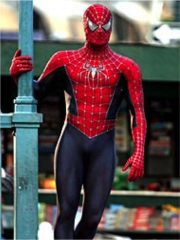 File:Spiderman1.png