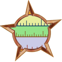 File:Badge-4054-2.png