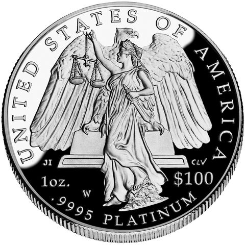 File:American Platinum Eagle 2008 Proof Rev.jpg