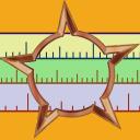 File:Badge-4054-0.png