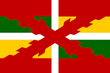 UIC Flag Proposal 7