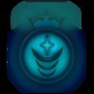 Asterian Royal Symbol