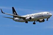 United-airlines-star-alliance-livery