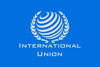 International Union