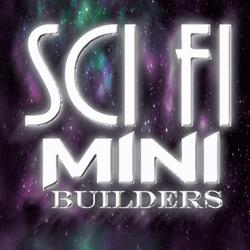 http://scifiminibuilders.wikia
