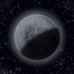 Test Planet 3.5